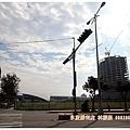 chling0630永慶林振豪的20161128竹北近況-110.JPG