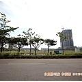 chling0630永慶林振豪的20161128竹北近況-112.JPG