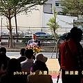 20161203_091501.jpg