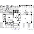 椰林綻一樓規劃圖.jpg