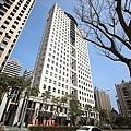 20170207竹北近況-009.JPG