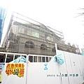 20170207竹北近況-008.JPG