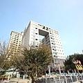 20170207竹北近況-017.JPG