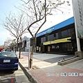 20170207竹北近況-025.JPG