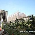 20170207竹北近況-033.JPG
