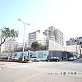 20170207竹北近況-036.JPG