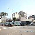 20170207竹北近況-037.JPG