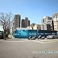 20170207竹北近況-054.JPG