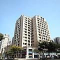 20170207竹北近況-060.JPG
