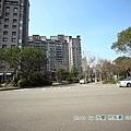 20170207竹北近況-068.JPG