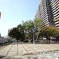 20170207竹北近況-074.JPG