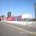 20170207竹北近況-084.JPG
