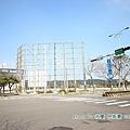 20170207竹北近況-078.JPG