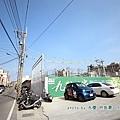 20170207竹北近況-089.JPG