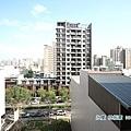 風中緋櫻優美四房-015.JPG