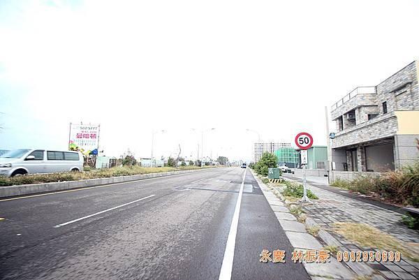 竹北近況20170222-近西區-020.JPG