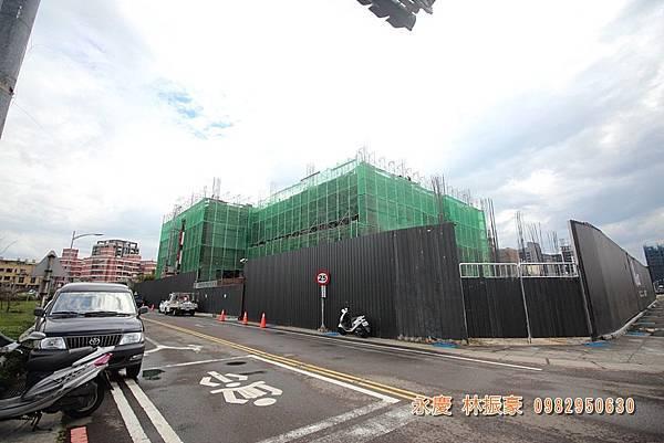 竹北近況20170222-近西區-023.JPG