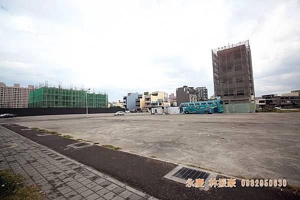 竹北近況20170222-近西區-022.JPG