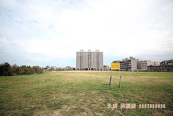 竹北近況20170222-近西區-024.JPG