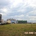 竹北近況20170222-近西區-025.JPG