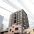 竹北近況20170222-近西區-038.JPG