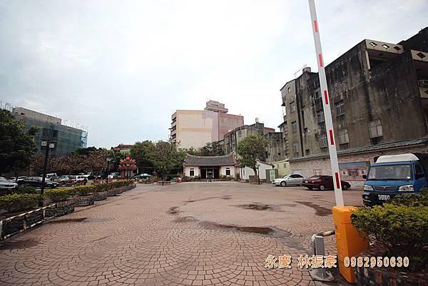 竹北近況20170222-近西區-040.JPG