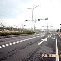 竹北近況20170222-近西區-053.JPG