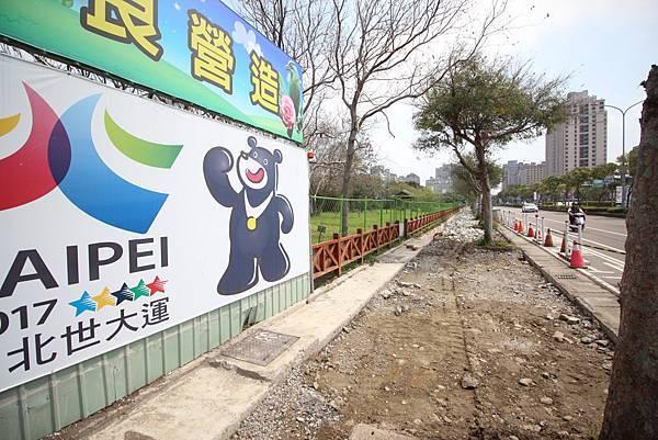 竹北近況20170321-005.JPG