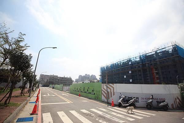 竹北近況20170321-020.JPG