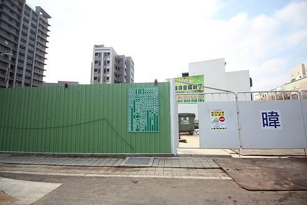 竹北近況20170321-032.JPG