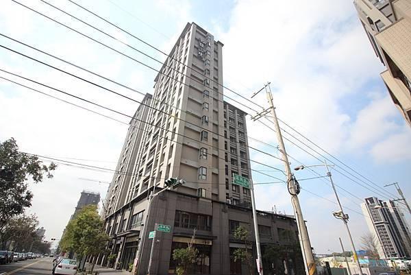 竹北近況20170321-058.JPG