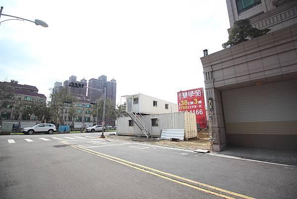 竹北近況20170321-059.JPG