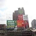 竹北近況20170321-064.JPG