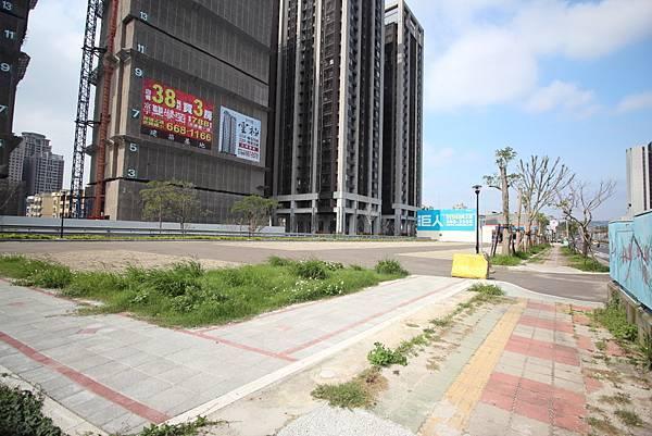 竹北近況20170321-065.JPG