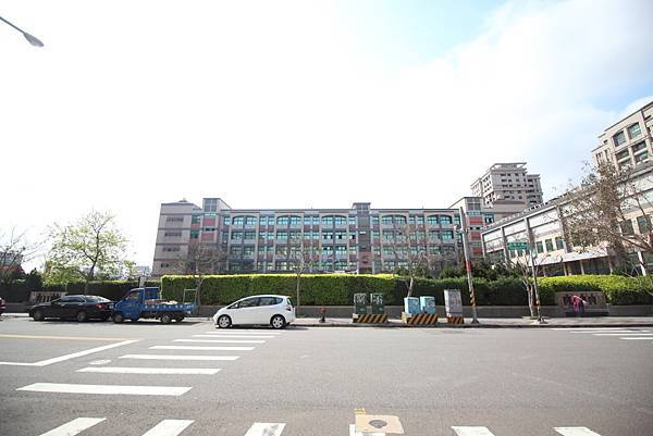 竹北近況20170321-071.JPG