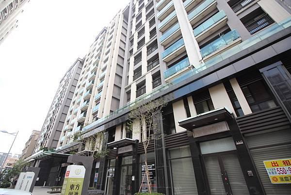 竹北近況20170321-118.JPG