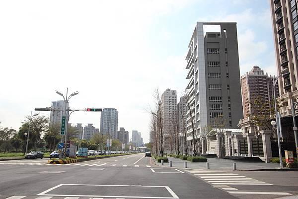 竹北近況20170321-123.JPG