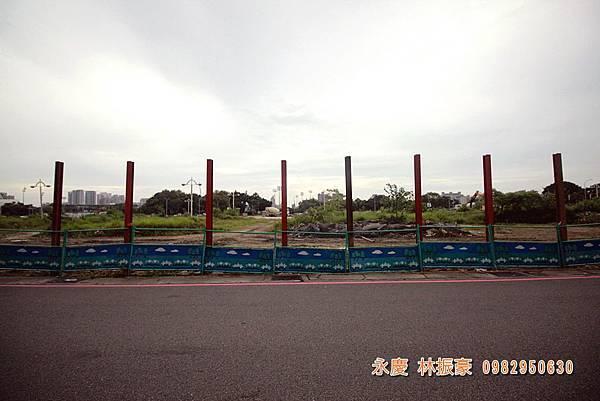 竹北近況縣三-005.JPG