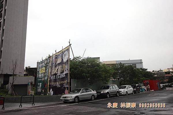 竹北近況縣三-022.JPG