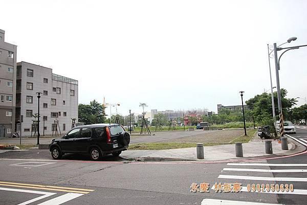 竹北近況縣三-040.JPG