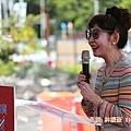 遠百新世紀動土-041.JPG