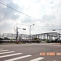 20170825竹北近況-026.JPG