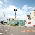 20170825竹北近況-031.JPG