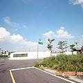 20170825竹北近況-041.JPG