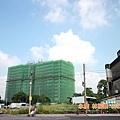 20170825竹北近況-045.JPG