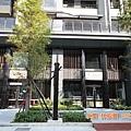 20170825竹北近況-058.JPG