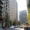 20170825竹北近況-061.JPG