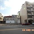 20170825竹北近況-066.JPG