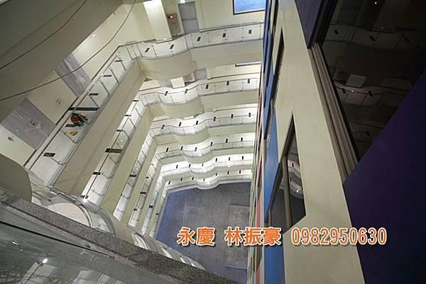 暐順經貿大樓開幕-012.JPG
