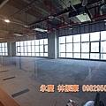 暐順經貿大樓開幕-014.JPG